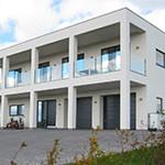Et helt nyt hus (ltm.dk)